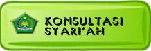 Konsul Syariah